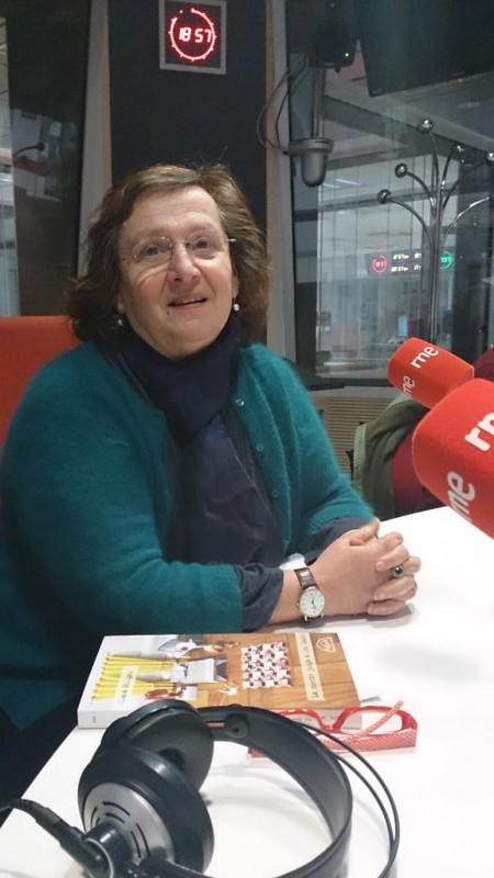 Clara_Obligado_radio