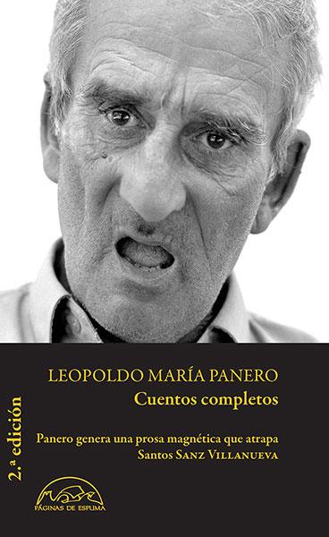PANERO_con_faja