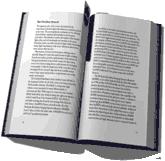 Extracto libro
