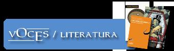 Voces/Literatura