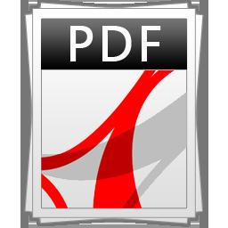 Imprimir pdf