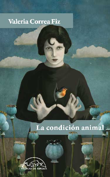 la-condicion-animal
